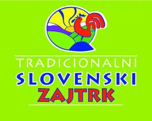 Dan slovenske hrane – 18. 11. 2016