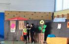 Gledališka predstava Pika