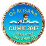 Šola v naravi – Olimie 2017