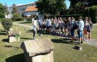 Ekskurzija v Velenje in okolico