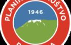 Vabilo na izlet v dolino Glinščice – izlet preložen na nedeljo, 26. 1. 2020