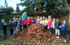 Delavnica kompostiranja